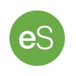 EcoSpirits